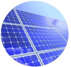 solarpanel-ts1469209121